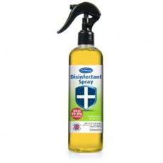 Spray Desinfectante Dr....