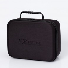EZ Model 1 Travel Case