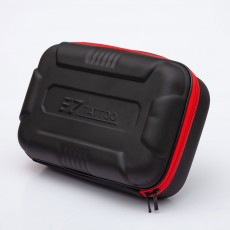 EZ Model 2 Travel Case