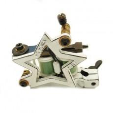 Lithuanian Irons Custom...
