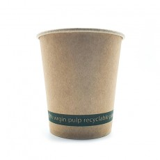 Recyclable Cups 200ml Pack...