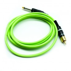 RCA Hicon Five Moths Verde...