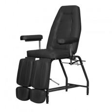 Bk Chair / Stretcher