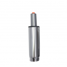 Chrome Plated Gas Piston 65mm