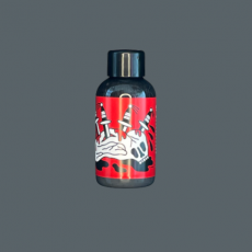 Vice Colors Obscure Grey 50ml