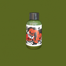Vice Colors Olive 50ml