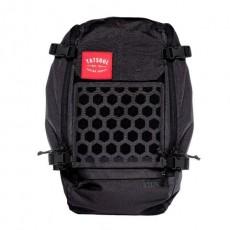 TATsoul Tactical Back Pack...