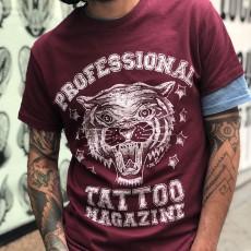 Camisetas Professional...