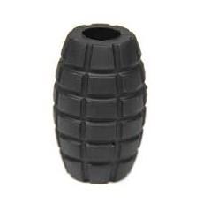 Grip Silicona Grenade 18mm
