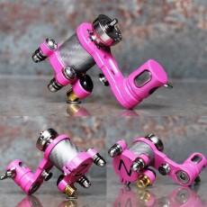 Z Rotary Edición Limitada Pink