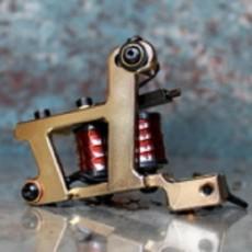 Maquina V-Frame Sombra...