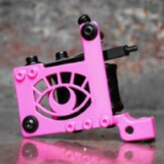 Maquina Moonlight Pink...