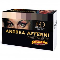 Set Eternal Andrea Afferni 30ml