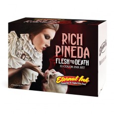 Set Eternal Rich Pineda's 30ml