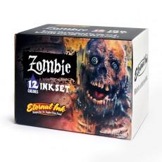 Set Eternal Zombie 30ml