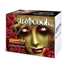 Set Eternal Liz Cook 30ml