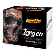 Set Eternal Levgen 30ml