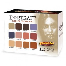 Set Eternal Portrait 30ml