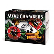 Set Eternal Myke Chambers 30ml