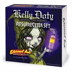 Set Eternal Kelly Daty 30ml