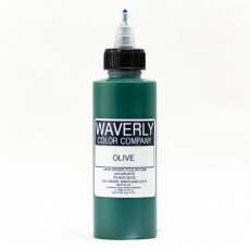 Waverly Olive 60ml