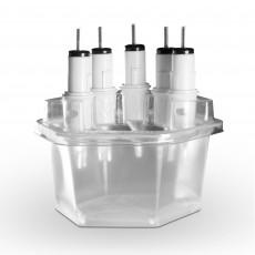 Vasos Hive Cups 50 Unid