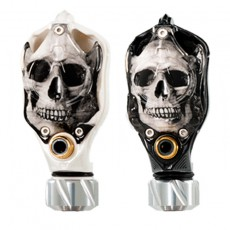 Artdriver S-Power Skull