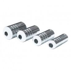 Grip Steel 1