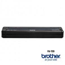 Thermocopy Brother PJ-723