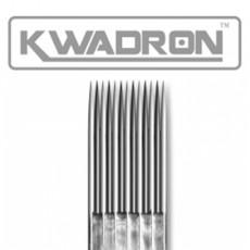 Needle Kwadron Magnum