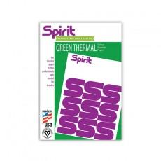 Spirit Green Thermal 20 unit