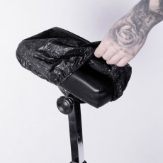 Armrest Cover 50und