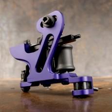 New Seth Ciferri Modern Classic Liner Purple