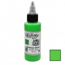 Waverly Japanese Green 60ml