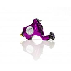 Bishop Rotary V6 Purple RCA
