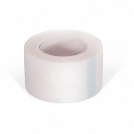 4und Micropore Plaster