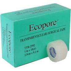 Esparadrapo Ecopore...