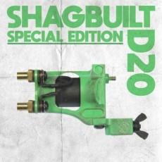 copy of Shagbuilt D20...