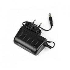 Nemesis Power Adapter