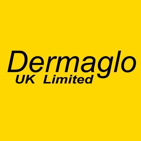 DERMAGLO UK
