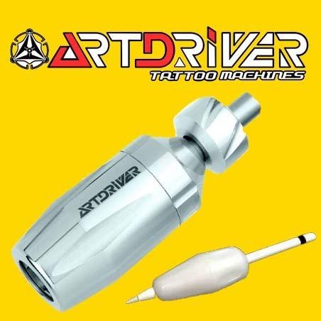 GRIP ARTDRIVER