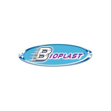 BIO PLASTICO & PTFE