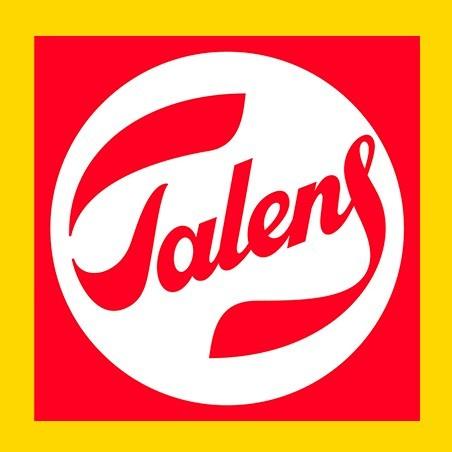 TALENS