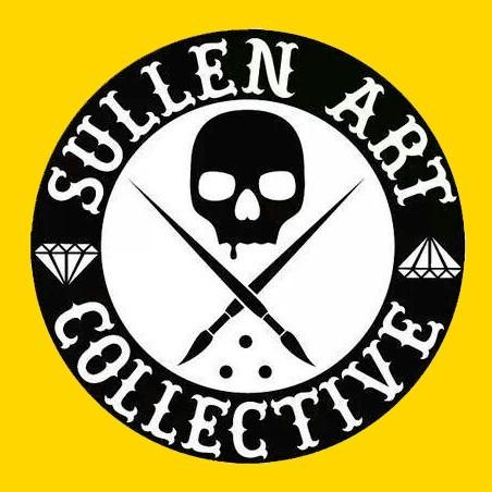 SULLEN ART