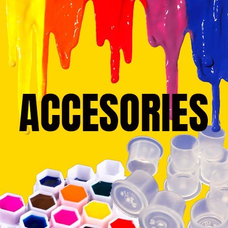 INKS ACCESSORY