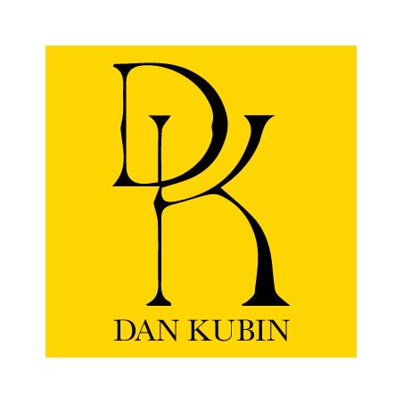 DAN KUBIN