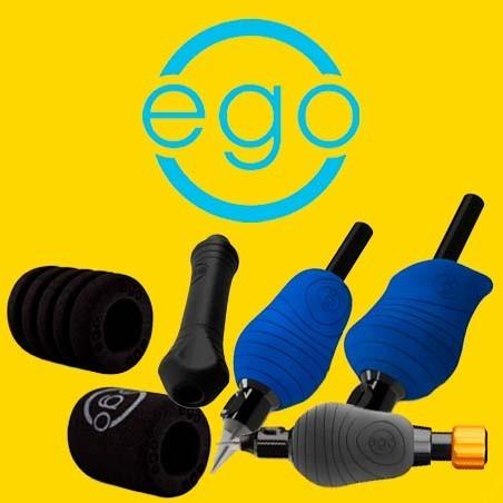 EGO GRIPS