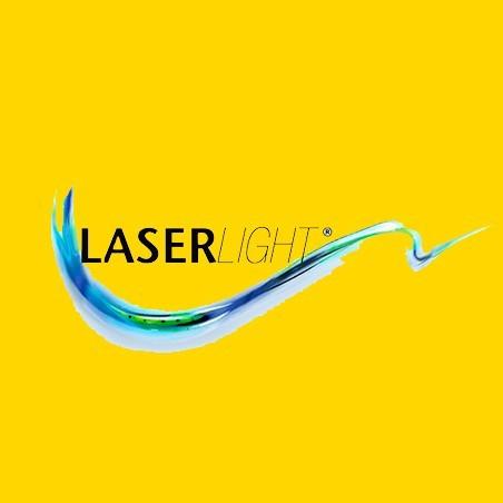 DESPIGMENTACION LASER LIGHT