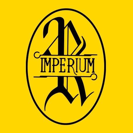 IMPERIUM NEEDLES