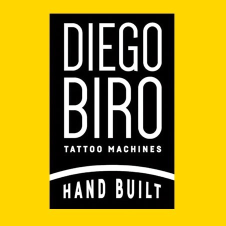 DIEGO BIRO HAND MADE
